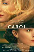 Nuevo tráiler de Carol con Cate Blanchett y Rooney Mara
