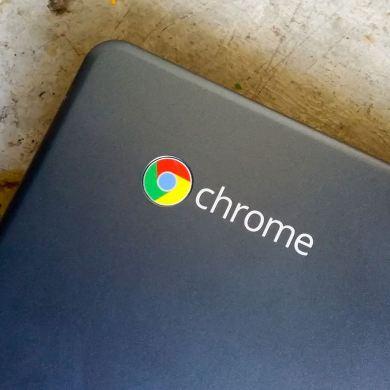 Google unirá Chrome OS y Android