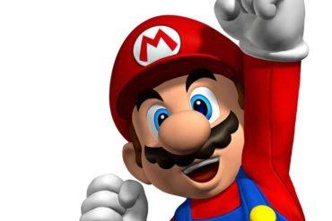 El primer juego de Nintendo para móviles llegaría mañana