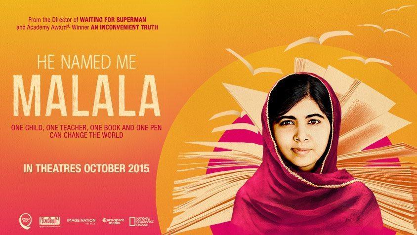 He-Named-Me-Malala-movie