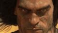 Anuncian nuevo juego de CONAN con primer teaser