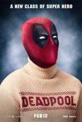Crítica de Deadpool: Una historia de amor