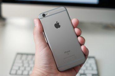 TSMC fabricaría procesadores iPhone 7