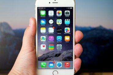 Apple iPhone dispositivos más influyentes de la historia