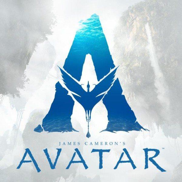 Cuatro secuelas para Avatar