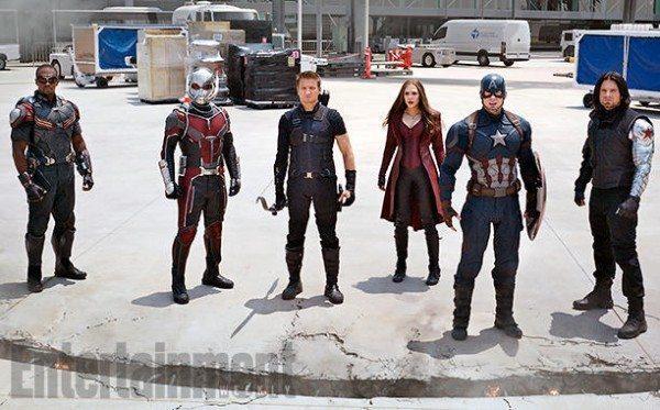 captain-america-civil-war-team-cap-600x373