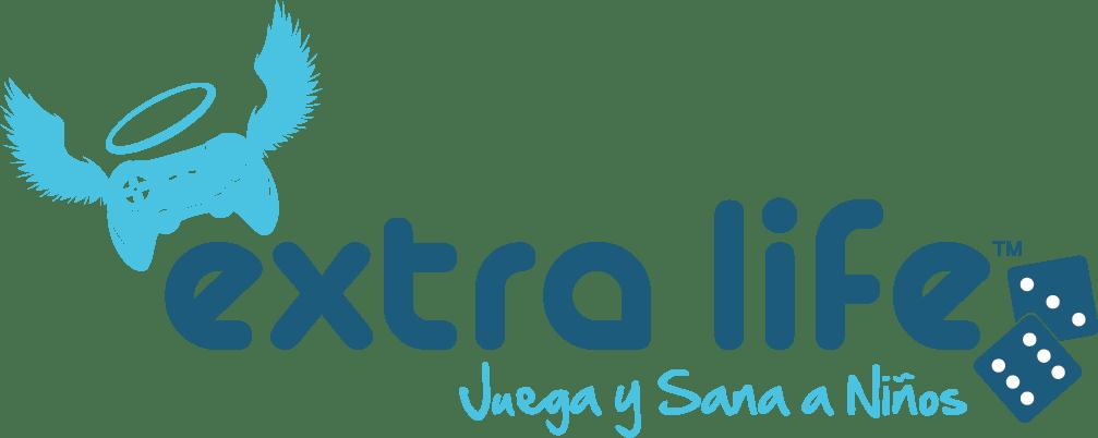 Logo_ExtraLifePuertoRico