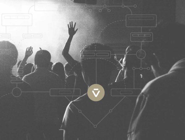 Asistente Virtual Viv