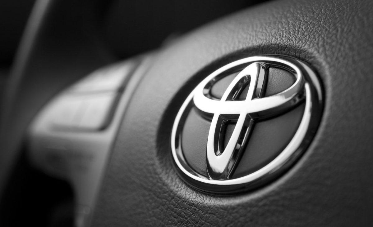 Toyota de Puerto Rico