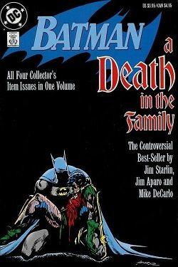 Confirmado a quién perteneció el de Robin en Batman v Superman