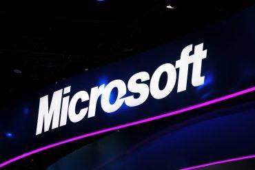 Microsoft también se rinde con los smartphone