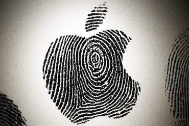 Android N vs iOS 10 - Privacidad