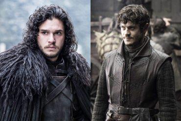 Resumen Game of Thrones: Battle of the Bastards