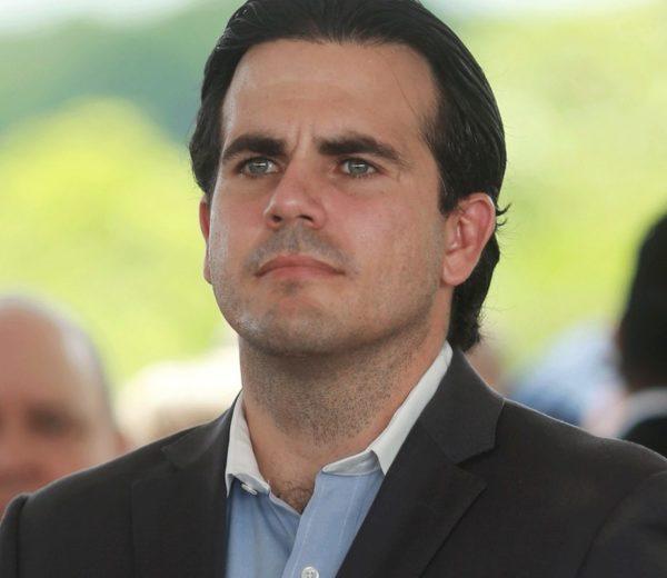 Ricardo Roselló Nevares