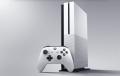 Microsoft tropieza un poco con Xbox pero domina en lo demás