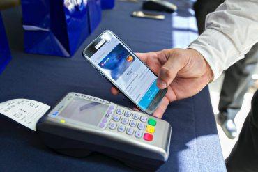 Banco Popular Samsung Pay en Puerto Rico