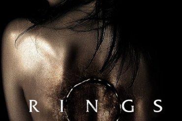 Trailer RINGS