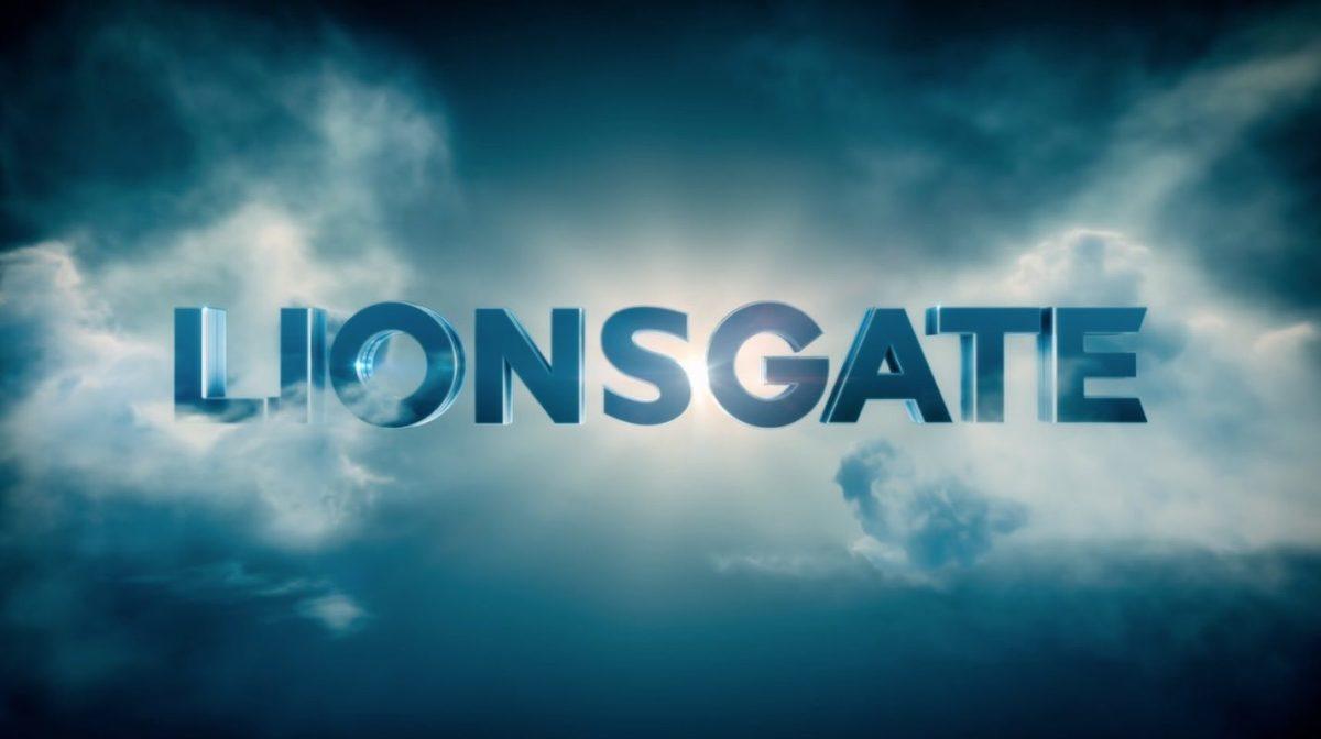 Lionsgate y Univision lanzarán servicio de películas por en español