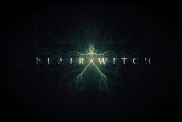 Crítica de Blair Witch (2016)