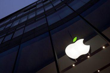 Apple prepara su asistente doméstico inteligente