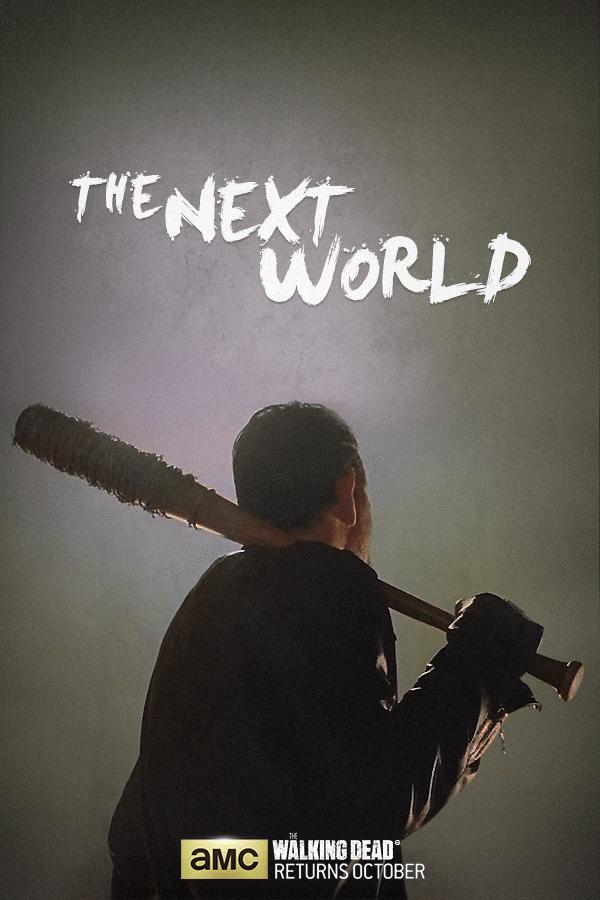 the-walking-dead-season-7-poster-negan-bat