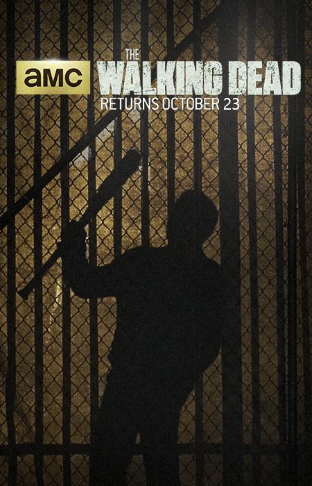 the-walking-dead-season-7-poster-negan-shadow