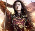 La OTRA película de Mulan consigue director de Game of Thrones