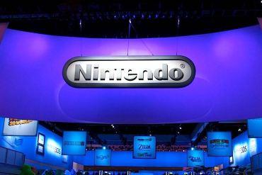 Nintendo NX develado