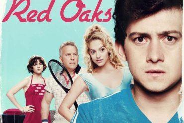 Red Oaks Temporada 2