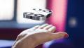 Esta carcasa para tu smartphone es el complemento ideal para hacer selfies