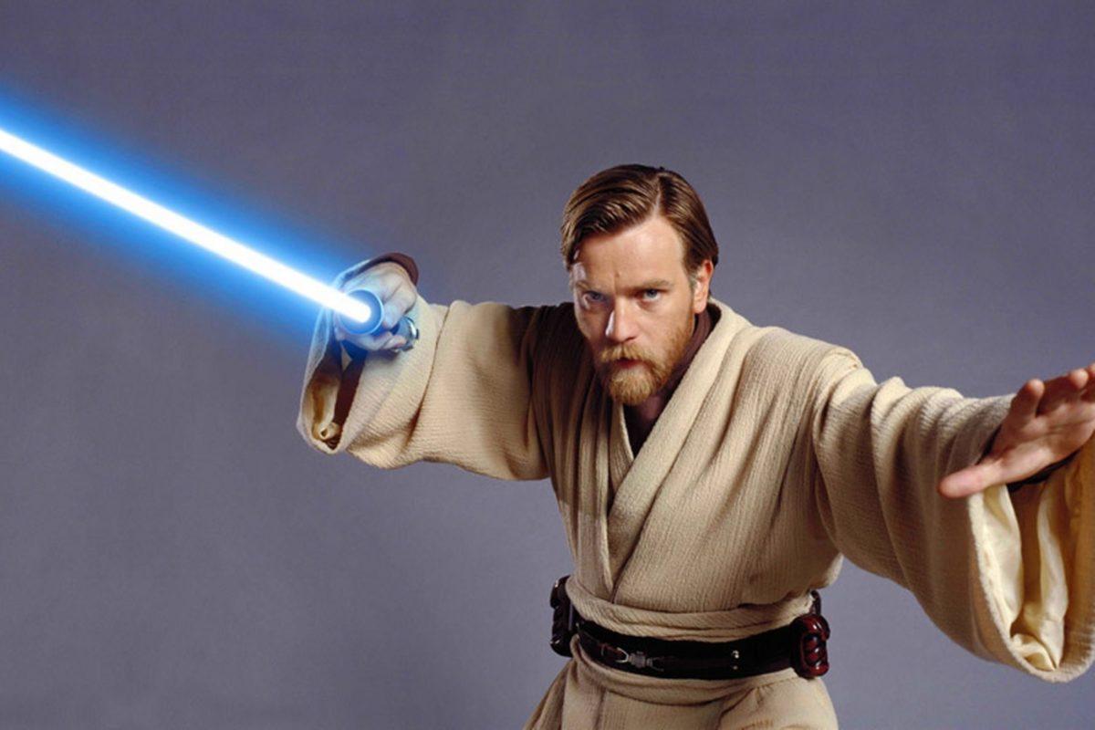 Película Obi-Wan iría al servicio streaming de Disney