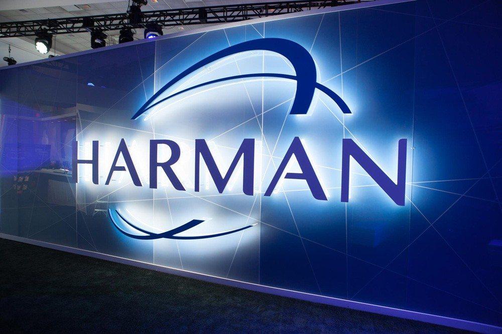Harman audio llegará al Samsung Galaxy en el 2018