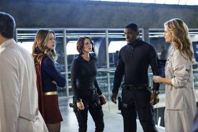 supergirl-season-2-medusa-crossover-image-12