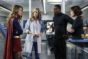 supergirl-season-2-medusa-crossover-image-3