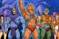 Los mejores intro en español de series animadas