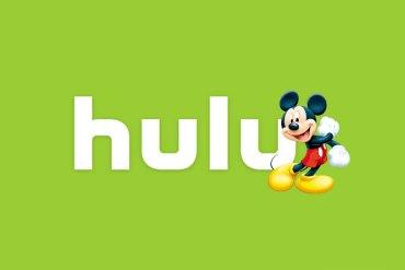Hulu + Disney Studios