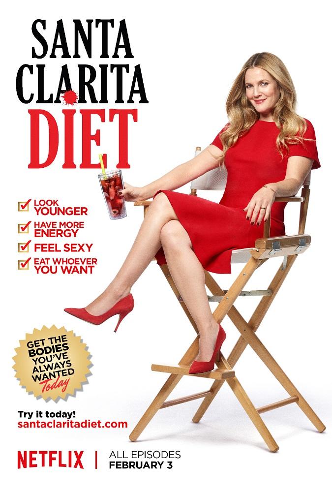 santa-clarita-diet-image-2