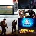 Legalmente 94: Fastlane, Ghost Recon Wildlands, X-Men para adultos