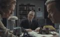 Estrena primer tráiler de nuevo filme de Spielberg, The Post