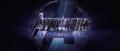 Primer tráiler y poster de Avengers: Endgame