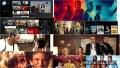 Las mejores aplicaciones gratis para series y películas