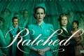 Crítica de Ratched: Otra historia de Horror Americano