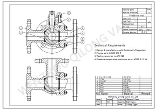 Hayward Diverter Valve Diagram, Hayward, Free Engine Image