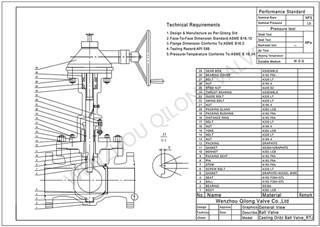 Hydraulic Elevator Diagram Vacuum Elevator Diagram Wiring