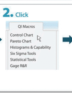 Six sigma chart excel also spc software for mac and office rh qimacros