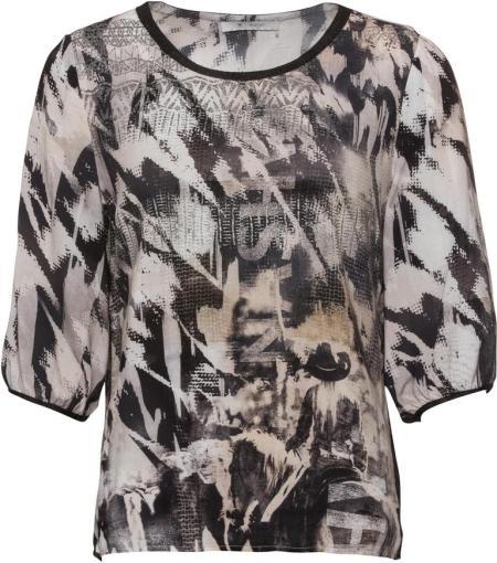 404172000999 Monari T-Shirt hos NINNA Ringsted og Næstved