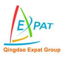 Expat - Qingdao Expat Group
