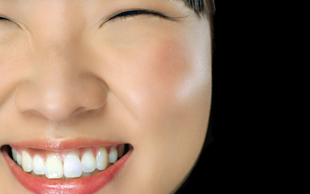 Qingdao is China's Happiest City