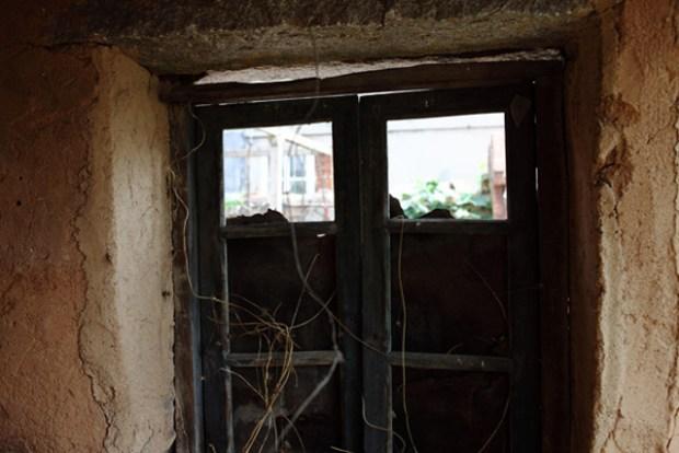 linxun_window Qingdao Photos