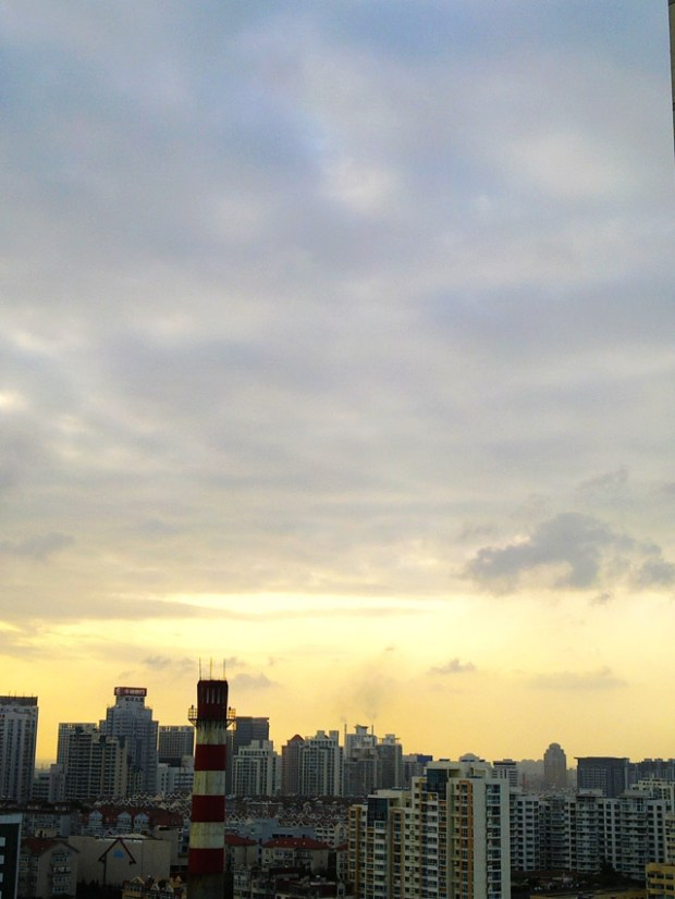 Qingdao Photos Lunar 3